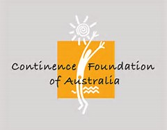 continence foundation