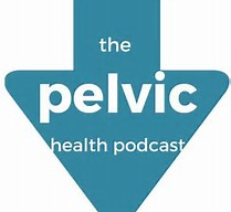 the pelvic health podcast