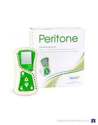 peritone