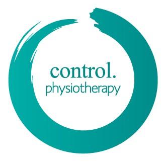 control physio logo